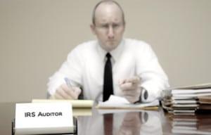 1099-irs-auditor