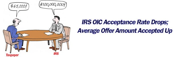 2014-irs-offer-in-compromise