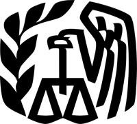 IRS-itin-updated