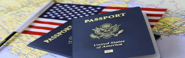 State Department to Deny Thousands of Passports Due to Unpaid Taxes