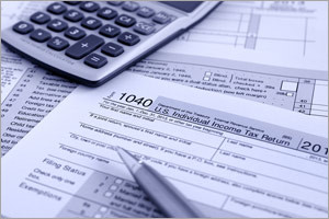 best time to file tax returns