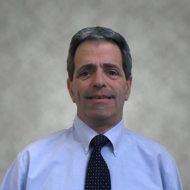 David Glass, CPA