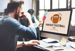 fantasy sports and taxes