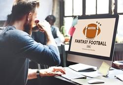fantasy sports and taxes