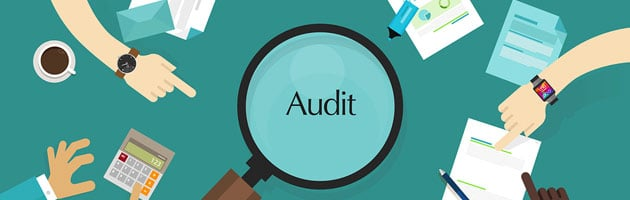 irs audits easier
