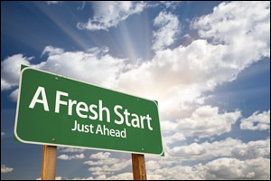 irs fresh start initiative summary