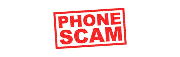 irs-phone-scam-alert