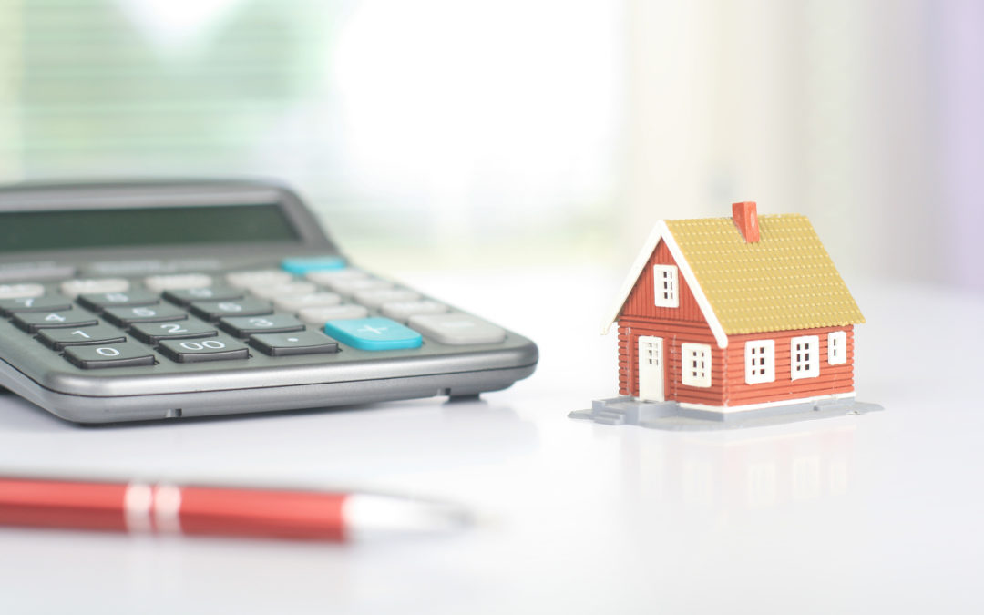 How to Get Help if You Have Tax Liens on Your Property