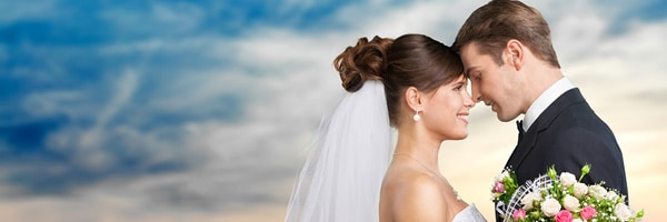 newly married tax mistakes to avoid
