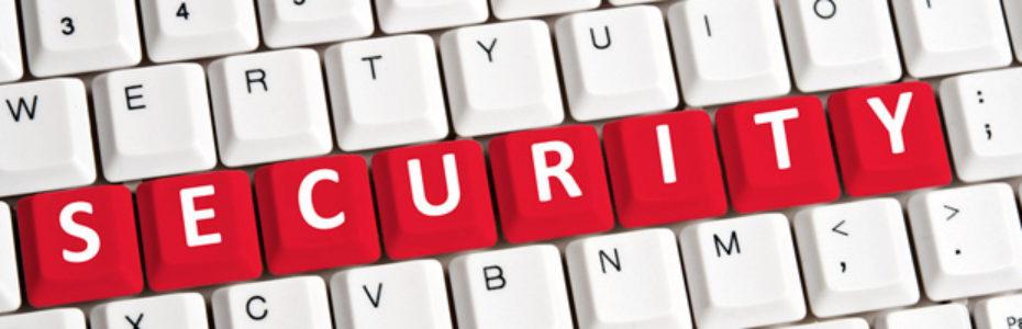online tax websites security