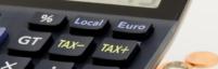 tax lien causes