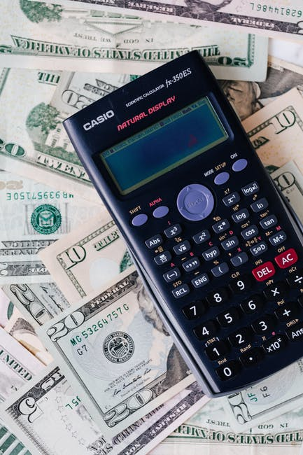 Are IRS Payroll Tax Liens Public Record?