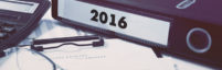 3 questions to simplify 2016 tax filing