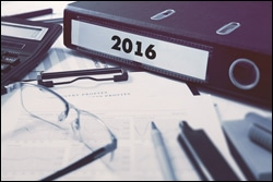 questions to simplify 2016 tax filing