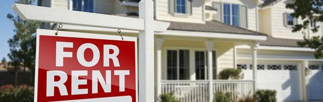 rental tax property rules
