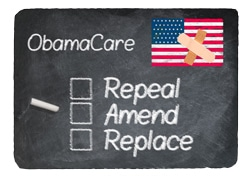 repeal obamcare small taxes
