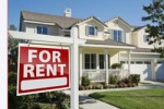 rental tax property rules