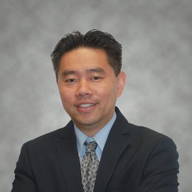 lead-tax-attorney-sean-chi