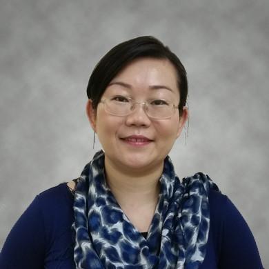 Sherry Ying Zhao CPA