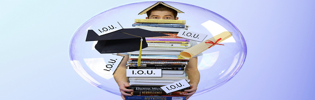 Paying for College? Don't Forget These Tax Breaks
