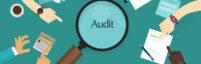 tax audit preparation tips