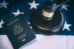 tax debt could cost you your passport