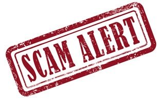 tax-debt-phone-scam