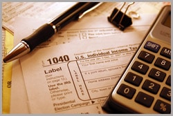 tax-extenders-bill-2014