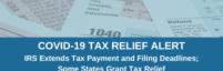 tax relief ny