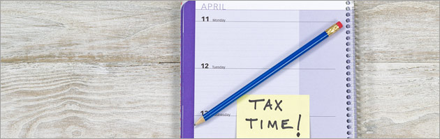 what to know 2015 tax return