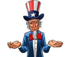 uncle-sam-not-collecting-all-taxes