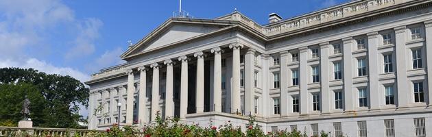 us-treasury-offset